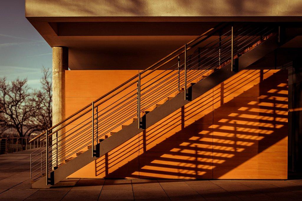 candy-welz-architektur-037.jpg